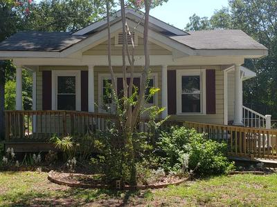 1745 MARION AVE, North Augusta, SC 29841 - Photo 1