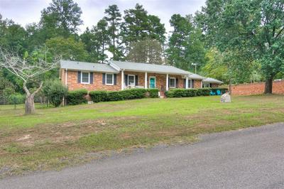 1009 REAMS RD, North Augusta, SC 29841 - Photo 2