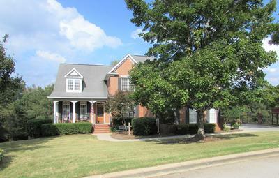 121 POND VIEW RD, Evans, GA 30809 - Photo 2