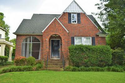 927 HEARD AVE, Augusta, GA 30904 - Photo 2