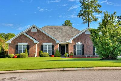 1307 HIGHWOODS PASS, Grovetown, GA 30813 - Photo 1