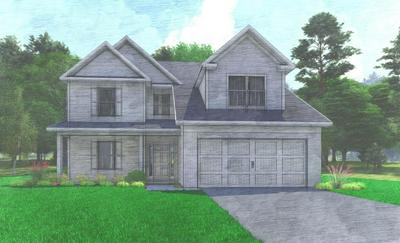 257 PALISADE RDG, Evans, GA 30809 - Photo 1