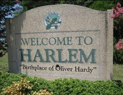 5110 HUNTLEY TRL, Harlem, GA 30814 - Photo 2