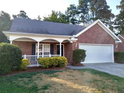 7708 MAIN STREET CT, Grovetown, GA 30813 - Photo 1