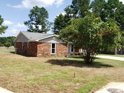 4057 BURNING TREE LN, Augusta, GA 30906 - Photo 2
