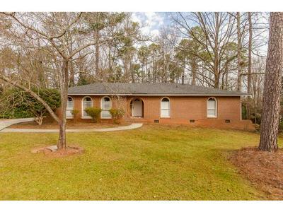 4031 RIVER WATCH PKWY, Augusta, GA 30907 - Photo 1
