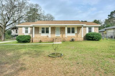 3507 JANET DR, AUGUSTA, GA 30906 - Photo 2
