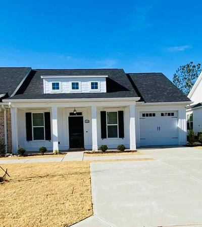 170 OUTPOST DRIVE, North Augusta, SC 29860 - Photo 2