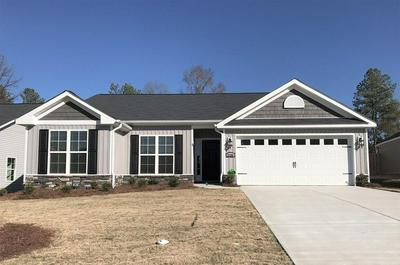 5186 COPSE DR, Augusta, GA 30909 - Photo 1