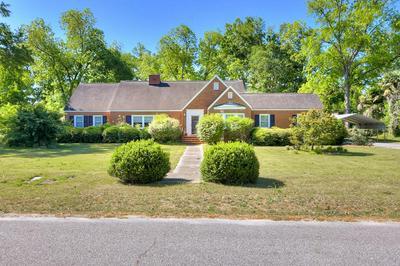 30 DAVIS ST, Warrenton, GA 30828 - Photo 1