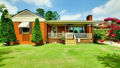 3604 RICHMOND HILL RD, Augusta, GA 30906 - Photo 2