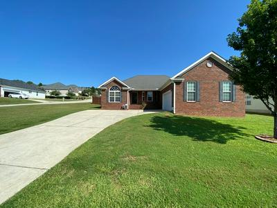 601 LORY LN, Grovetown, GA 30813 - Photo 2