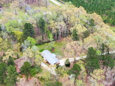 5147 STOREY MILL RD, HEPHZIBAH, GA 30815 - Photo 2
