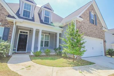 431 KEESAW GLN, Grovetown, GA 30813 - Photo 2