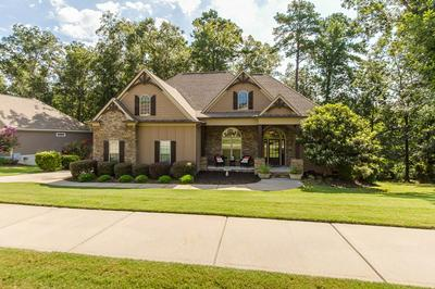 586 TUDOR BR, Grovetown, GA 30813 - Photo 2