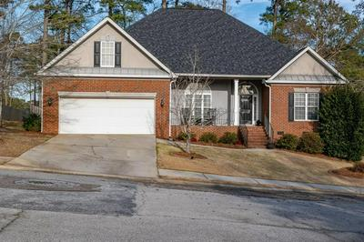 272 NEWLAND CIR, Evans, GA 30809 - Photo 1