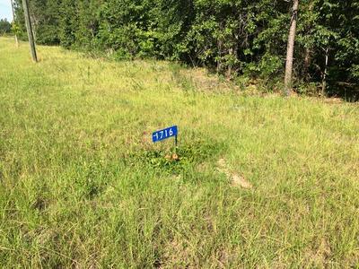 1716 RANGER RD, Warrenton, GA 30828 - Photo 2