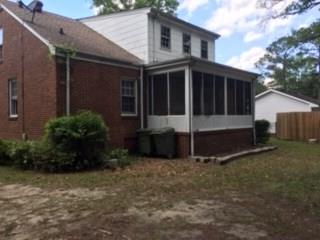 225 GORDON ST, Thomson, GA 30824 - Photo 2
