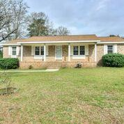 3507 JANET DR, AUGUSTA, GA 30906 - Photo 1