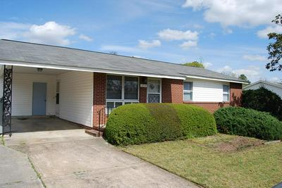 2713 LUMPKIN RD, AUGUSTA, GA 30906 - Photo 1