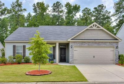 414 MILLWATER CT, Grovetown, GA 30813 - Photo 1