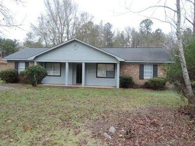 3516 MONTE CARLO DR, AUGUSTA, GA 30906 - Photo 1