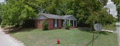 501 CHERRY ST, LOUISVILLE, GA 30434 - Photo 1
