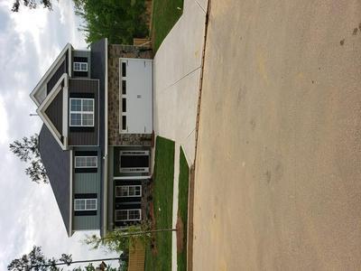 263 PRESTON CT, North Augusta, SC 29860 - Photo 1