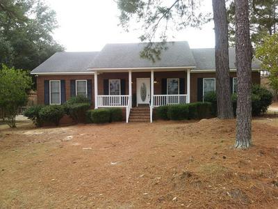 3899 STONEY HILL RD, Warrenton, GA 30828 - Photo 1