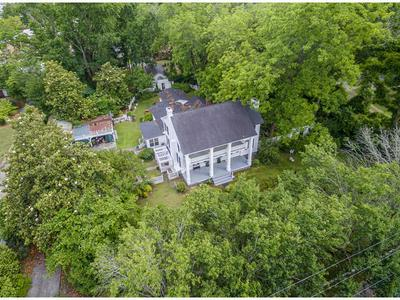 211 MILLEDGE ST, Thomson, GA 30824 - Photo 2
