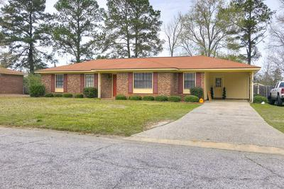4045 BURNING TREE LN, AUGUSTA, GA 30906 - Photo 2