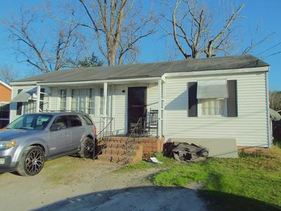 2472 REESE AVE, AUGUSTA, GA 30906 - Photo 2