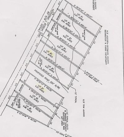 1123 HEPH MCBEAN ROAD, Hephzibah, GA 30815 - Photo 1