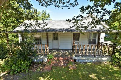 509 THIRD ST, Warrenville, SC 29851 - Photo 1