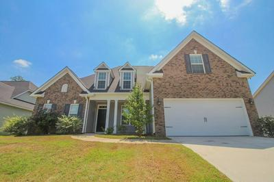 431 KEESAW GLN, Grovetown, GA 30813 - Photo 1