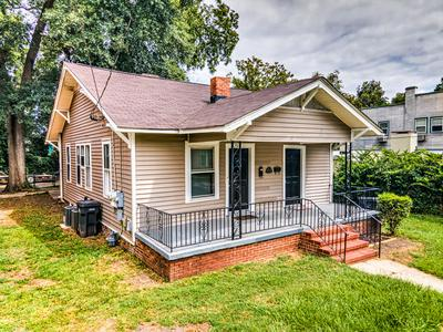 209 ELLIS ST, Augusta, GA 30901 - Photo 1
