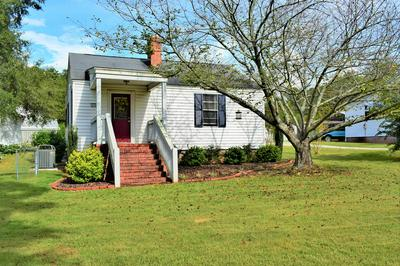 635 N LOUISVILLE ST, Harlem, GA 30814 - Photo 1