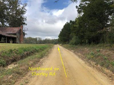 635 SHURLEY RD, Warrenton, GA 30828 - Photo 2