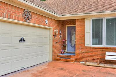 512 FOLKSTONE CIR, Augusta, GA 30907 - Photo 2