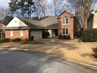 729 MAGRUDER CT, Evans, GA 30809 - Photo 1