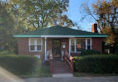 1301 10TH ST, Augusta, GA 30901 - Photo 1