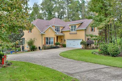 4849 HEREFORD FARM RD, Evans, GA 30809 - Photo 1