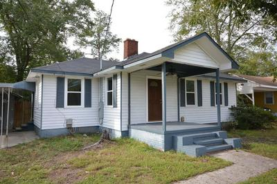2110 ROOSEVELT DR, Augusta, GA 30904 - Photo 2