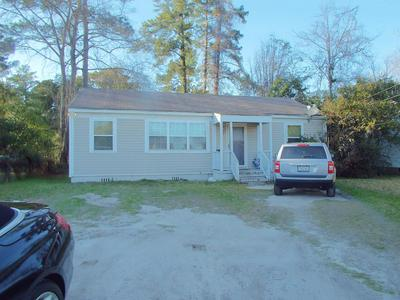 2475 REESE AVE, AUGUSTA, GA 30906 - Photo 1