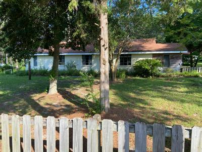 3539 EVANGELINE DR, Augusta, GA 30906 - Photo 1