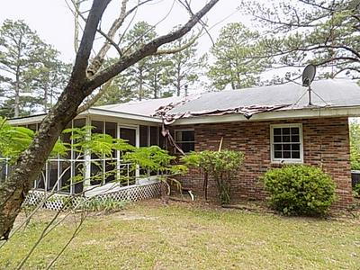 384 GINGER HILL RD, Thomson, GA 30824 - Photo 2