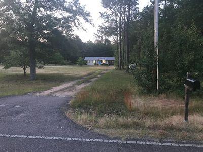 1020 LUKE BRIDGE RD, TRENTON, SC 29847 - Photo 1