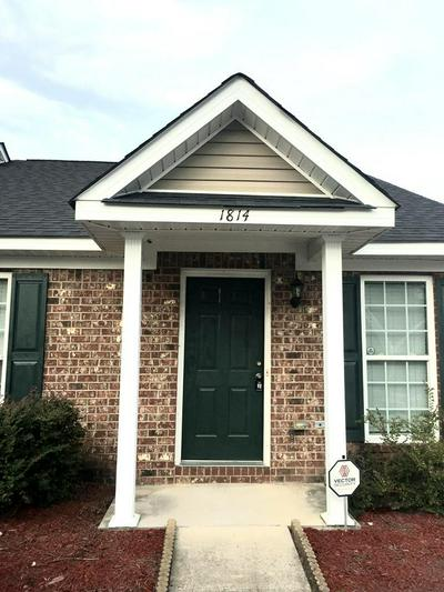 1814 CRIMSON LEAF WAY, Augusta, GA 30909 - Photo 2
