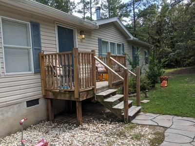 1262 NUGGET DRIVE, Harlem, GA 30814 - Photo 2