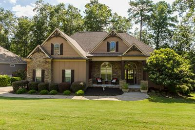 586 TUDOR BR, Grovetown, GA 30813 - Photo 1